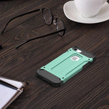 zawino-armor-outdoor-schutzhuelle-case-iphone-8-mint