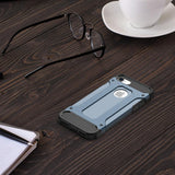 zawino-armor-outdoor-schutzhuelle-case-iphone-8-navy-blue