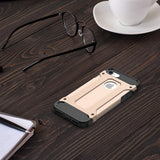 zawino-armor-outdoor-schutzhuelle-case-iphone-8-rose-gold
