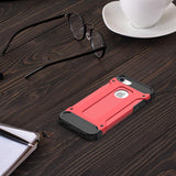 zawino-armor-outdoor-schutzhuelle-case-iphone-8-rot