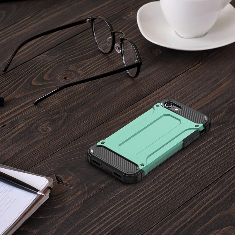 zawino-armor-outdoor-schutzhuelle-case-iphone-se-2020-mint