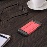 zawino-armor-outdoor-schutzhuelle-case-iphone-se-2020-rot