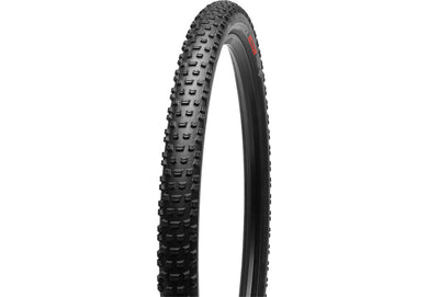 S-WORKS Ground Control 2Bliss Ready 29 X 2.1