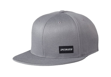 PODIUM HAT - PREMIUM FIT