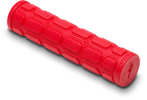 Enduro Grip Red