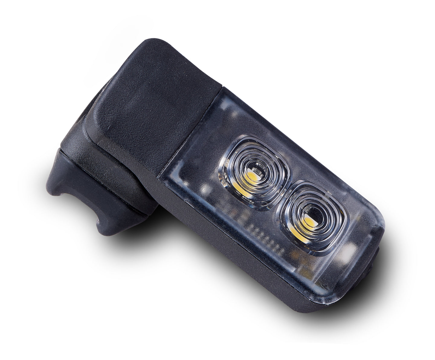 Stix Sport Headlight