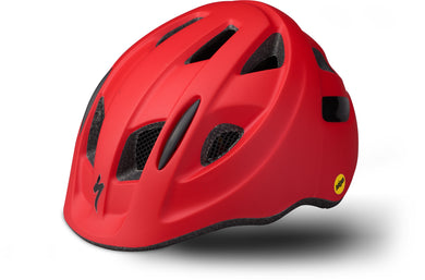 Mio Casque Mips Ce Flored Tdlr