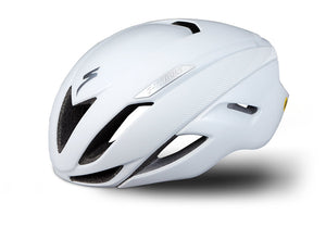 Sw Evade Ii Casque Angi Mips Ce Wht M