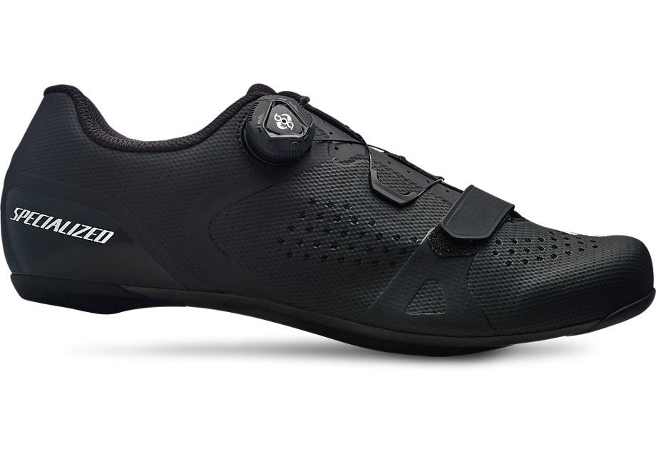 Torch 2.0 Rd Shoe Blk 43.5