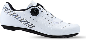 Torch 1.0 Rd Shoe Wht 39
