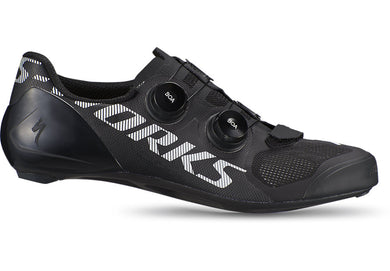 S-WORKS 7 VENT