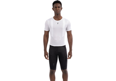 MEN'S SL SHORT SLEEVE BASE LAYER