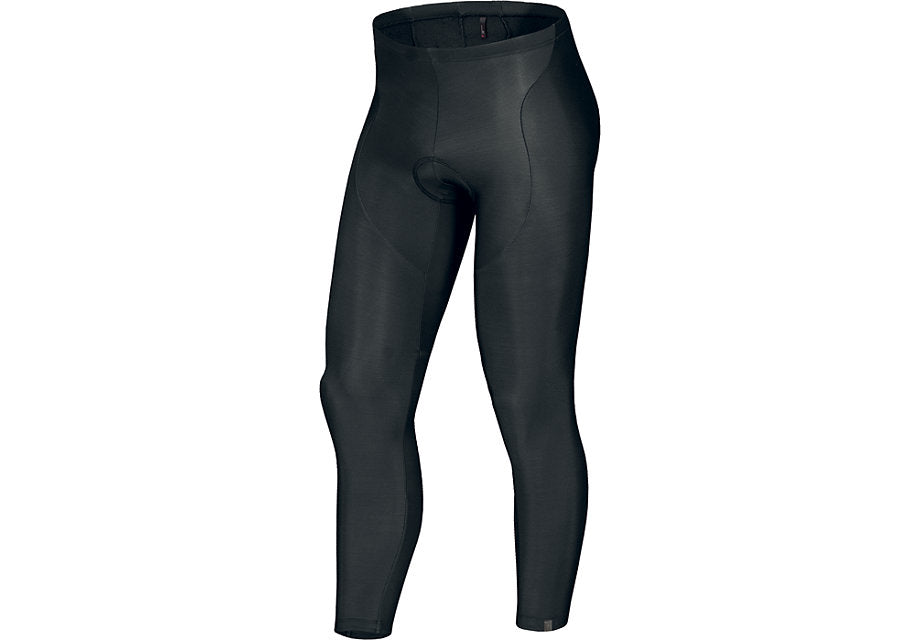 KID'S THERMINAL RBX SPORT CYCLING TIGHT