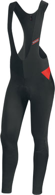 Element Rbx Comp Cycling Bibtight Blk M