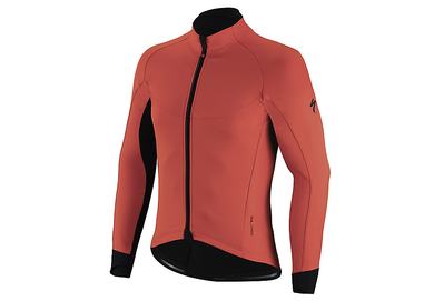 ELEMENT SL PRO JACKET