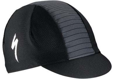 CYCLING CAP LIGHT TERRAIN