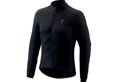 THERMINAL SL EXPERT LS JERSEY