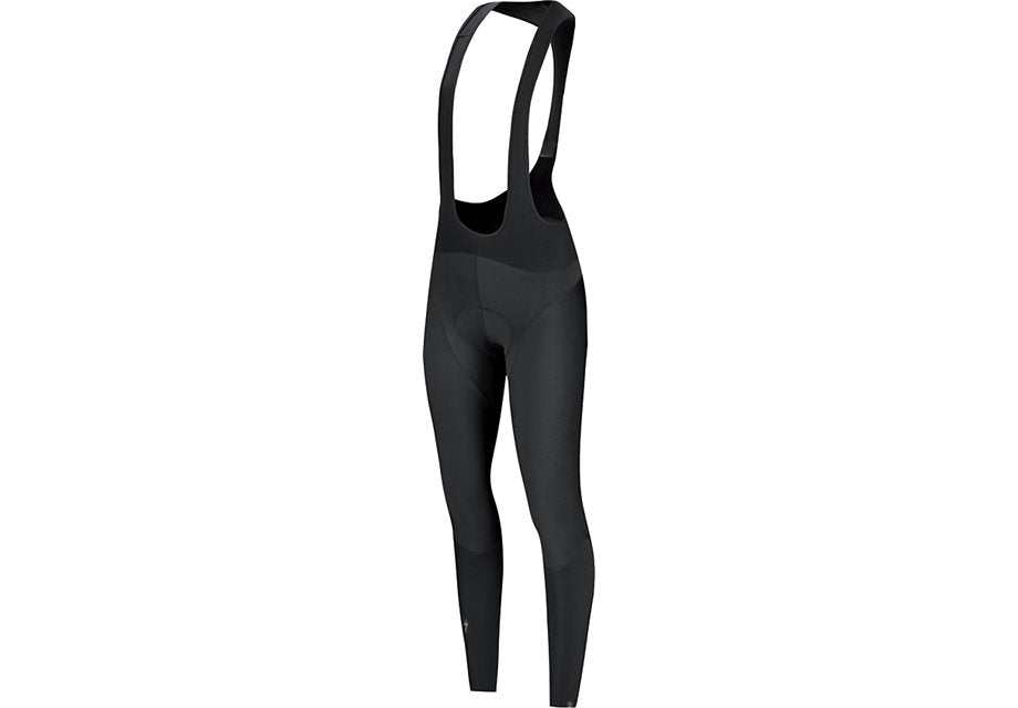 Element RBX Comp Women's Cycling Bib Tight