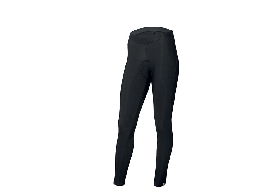 THERMINAL RBX SPORT WOMEN'S CYCLING TIGHT