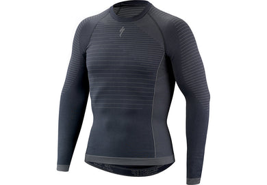 SEAMLESS LS BASELAYER