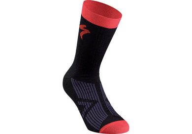 SL ELITE WINTER SOCK