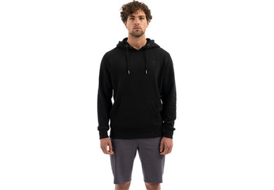 SWEAT À CAPUCHE SPECIALIZED HOODIE