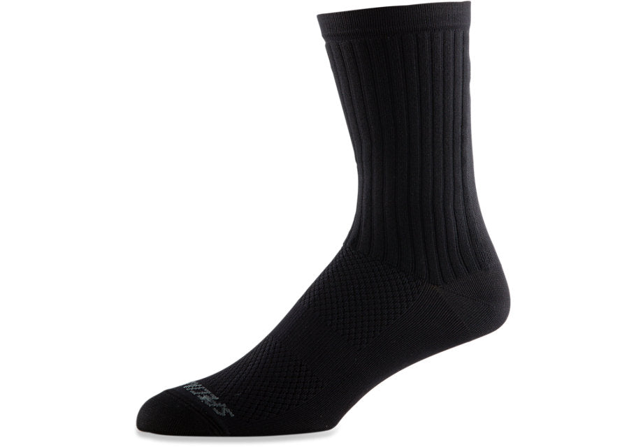 HYDROGEN AERO TALL ROAD SOCKS