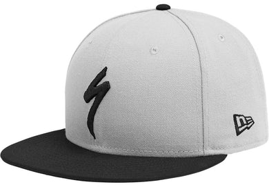 NEW ERA 9FIFTY SNAPBACK SPECIALIZED HAT
