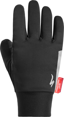 Element 1.0 Glove Lf Blk L