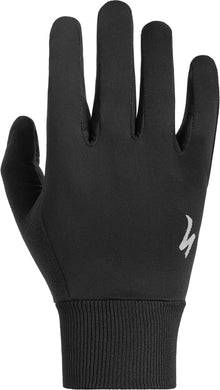 Therminal Liner Glove Lf Blk M