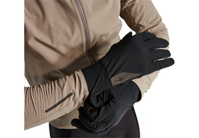MEN'S PRIME-SERIES WATERPROOF GLOVES