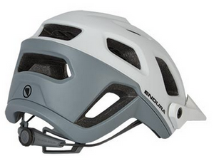 Casque Singletrack II