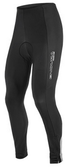 Fs260 Pro Thermo Tight