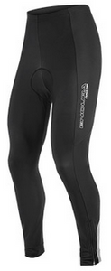 Fs260-pro Thermo Dame Tight Xs Noir