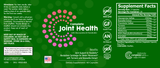 2x Complete Joint Health