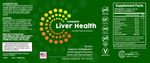 2x Complete Liver Health
