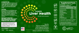 6x Complete Liver Health