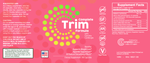 Complete Trim Formula (New Name & Label Design, Same Great Product!)