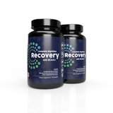 2x Complete Nighttime Recovery