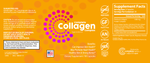 2x Complete Collagen Complex