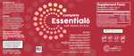 2x Complete Essential6