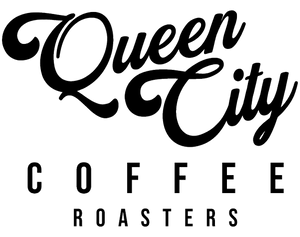 Queen City Coffee Roasters