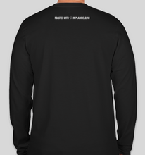 Load image into Gallery viewer, Long Sleeve Shirt