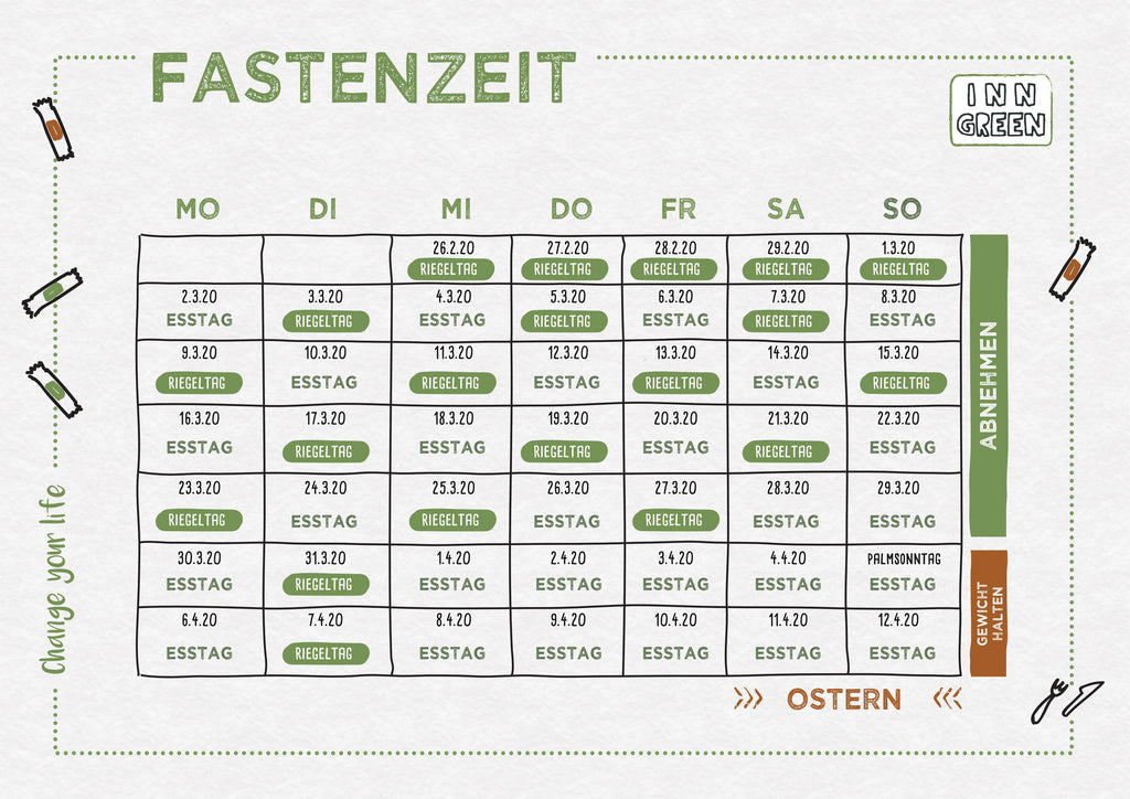 inngreen_fastenzeit_2020