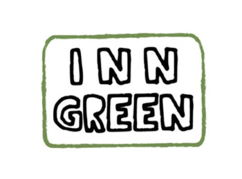 INNGREEN