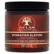 ASIAM Hydration Elation