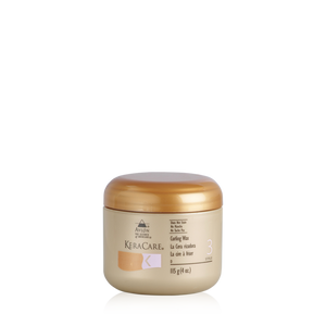 KERACARE CURLING WAX 4 oz