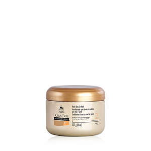 Keracare Natural Textures Honey-Shea Co Wash 8oz
