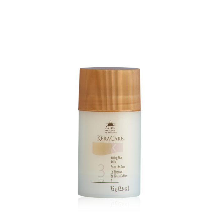 KERACARE STYLING WAX STICK