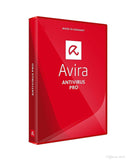 Avira Antivirus Pro 2 Devices / 3 Years (Worldwide Activation) - AntivirusSale.com